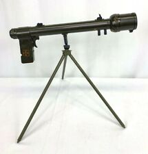 Vintage Us Army M-438 Signal Light Gun