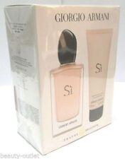 Parfums coffrets pour femme pour 75ml