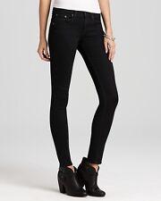 Rag & Bone Women Jean Black Legging Size 30 (US 8) sale