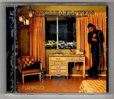 (GY657) Brandon Flowers, Flamingo - 2010 CD