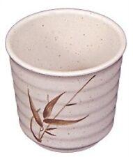 Reed Melamine Chinese Plastic Teacup Tea Cup #726-J