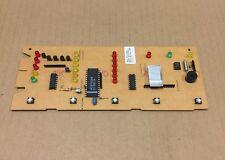 Genuine Whirlpool Control Board - 421309208801