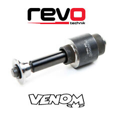 REVO HPFP High Volume Pressure Fuel Pump Internals VW Golf Mk6 GTi Edition 35