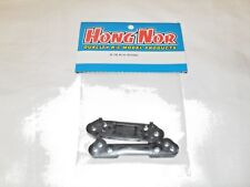 HONG NOR A-16 Arm Holder New