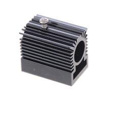 Promotion Special Offer Cooling Heatsink/ Heat Sink for 12mm Laser Diode Module