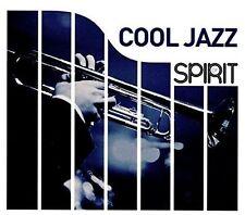 CD de musique cool pour Jazz avec compilation