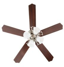 hampton bay ceiling fan replacement blades And Brackets
