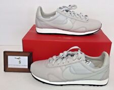 NIKE WOMENS SIZE 8 PRE MONTREAL RACER PINNACLE LIGHT BONE SAIL NEW NIB