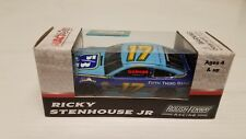 Ricky Stenhouse Jr 2017 Lionel #17 Fifth Third Bank Ford 1/64 FREE SHIP