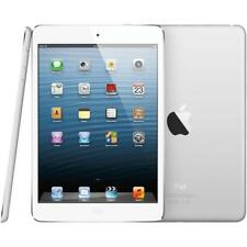 "Apple iPad Air 1st GEN (Multitouch RD 32 GB, Wi-Fi, 9.7"") - Blanco/Plateado"
