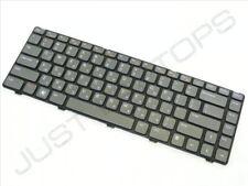 Dell Vostro 1540 1550 2520 3350 3450 Hebrew Israeli Backlit Keyboard 5M98N LW