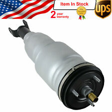 Front Left Air Suspension Strut Shock 04877147AC For Dodge Ram 1500 2013-2019