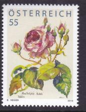 Österreich 2010 Treuemarke,,Rose,,ANK.Nr.:2916 pf**siehe Bild >
