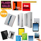 iPad Pro,mini,Air,2,3,4, 9 7 16GB 32GB 64GB 128GB 256GB WiFi+4G|Warranty Promo!