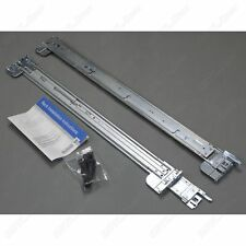 Dell R730 R720 R720XD 2U Sliding Ready Rail Kit 0PWN3 H4X6X XV104 US-SameDayShip