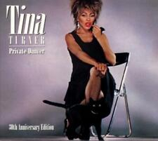 Private Dancer (30th Anniversary Issue) von Tina Turner (2015)