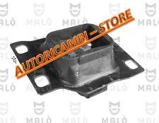 23001 SOPORTE MOTOR TRASERO SX FORD FOCUS 1.8 TDCI / TDDI TODOS LOS MODELOS