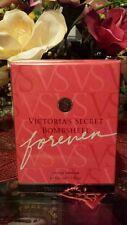 Victoria's Secret~~BOMBSHELL FOREVER  EAU DE PARFUM 1.7 FL OZ