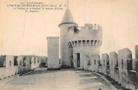 Garonne - Traducere în română - exemple în engleză | Reverso Context