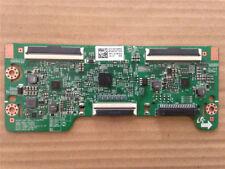 Samsung UN32J500 LH32DCEMLGA/GO t-con board BN41-02292A BN95-02722A