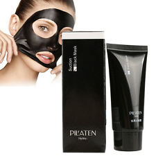 Effective Clay Facials Mask Blackhead Remover Acne Deep Cleansing Mask SV023266