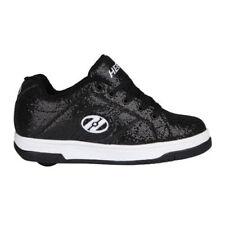 Ropa, calzado y complementos de niño negro color principal negro de piel sintética