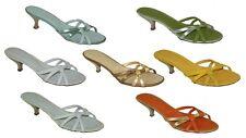 Hogan Pantoletten Sandaletten Shoes Sandals Dianetten Mules Schuhe Ausverkauf