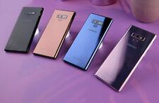 Samsung Galaxy NOTE9 128gb N960U1 Verizon T-mobile AT&T Straight Talk Unlocked