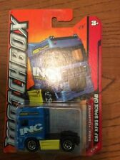 Matchbox DAF Diecast Cars, Trucks & Vans