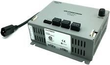Crestron CLX-PWS75 Power Supply