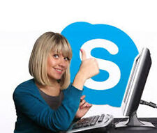 IMPARA 60 seconda opzione binarie trading tramite Skype dal vivo Formazione
