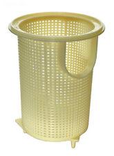 Pentair Ultra Flow Pump Basket 39303500 V38-185 (NEW) Val_Pak