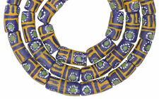 Collectible Beads (1950-Now)