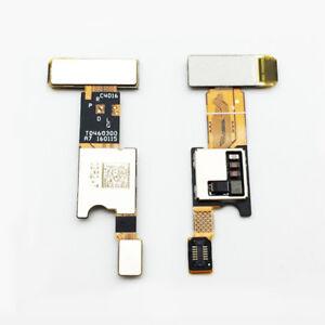 For Xiaomi Mi 5s Mi5s Home Key Fingerprint Menu Return Button Sensor Flex Cable