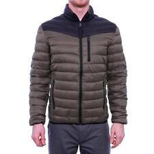 Cappotti e giacche da uomo dalla Cina