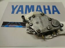 Yamaha 8CH-24410 Fuel Pump 99 VX700 O.E.M. USED QTY 1