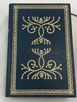 Complete Tales Washington Irving Rip Van Winkle Legend Of Sleepy Hollow