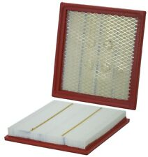 Air Filter Auto Extra 619-10256