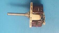 Resistor,Variable,Potentiometer,10K Ohm,300V,0.07Amp, MEMCOR, RP151SJ103KK