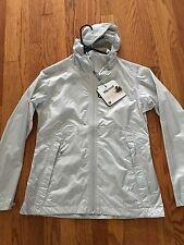 Marmot Women's Crystalline Rain jacket Waterproof Medium new With Tags
