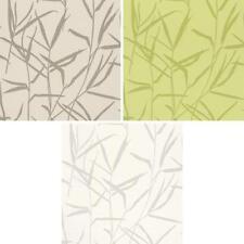 Patterned Wallpaper Rolls & Sheets