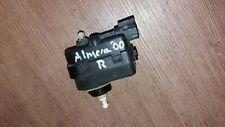 Stellmotor LWR rechts Nissan Almera II N16 Bj.00-02 Leuchtweitenregulierung
