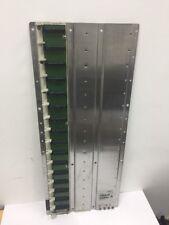 Schneider Automation TSX Quantum 140 XBP 016 00 fond de panier 16 Slot 140XBP01600