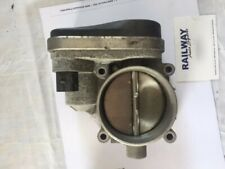BMW E87 E90 E60 2004-2007 1 3 5 SERIES 3.0i THROTTLE BODY N52 130i 330i 530i ...