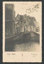Oud Delft