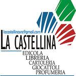 LA CASTELLINA eBay Store