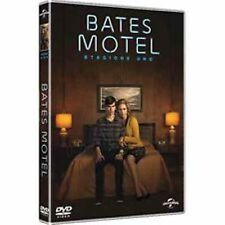 Bates Motel - Stagione 1 (3 Dvd) Universal Pictures