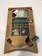 Platypus Big Zip 2 — 2.0 Liter