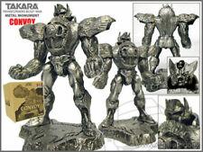 Figurines de transformers et robots cinéma avec transformers