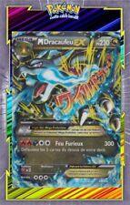 M Dracaufeu EX - XY2:Etincelles - 69/106 - Carte Pokemon Neuve Française